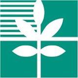 Geriatric Medicine Physician Job – Southeastern VA!