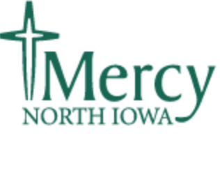 Neurologist Needed to join another hospital employed Neurologist – Iowa