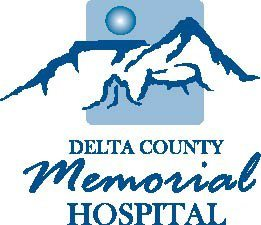 INTERNAL MEDICINE PHYSICIAN – DELTA COUNTY MEMORIAL HOSPITAL