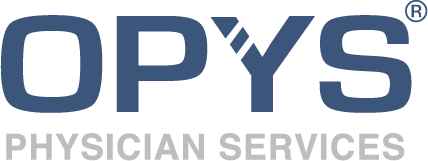 Emergency Physician Jobs | OPYS